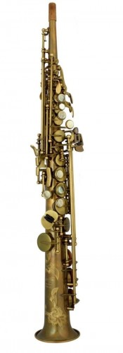 p-mauriat-system-76-ul-2nd-edition-straight-soprano-sax-unlacquered-two-piece-6002352-0 (2).jpg